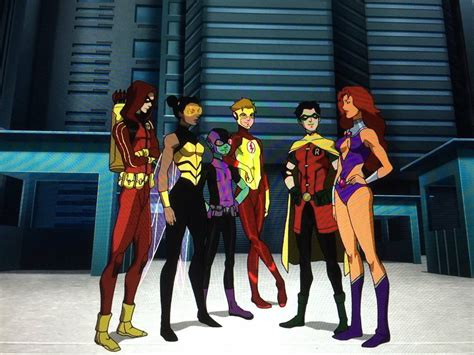 in color dc lineup new screenshot sneak of the upcoming dc animated feature