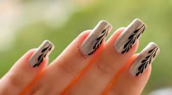 Nail art designs step by step for beginners