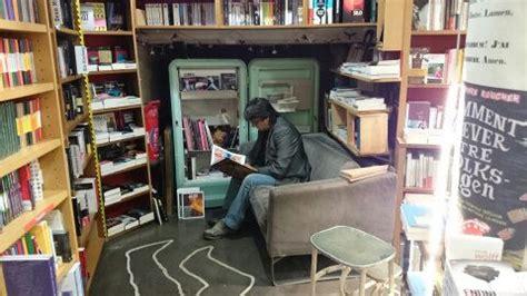libreria koinè ouverture des librairies le dimanche une fausse bonne