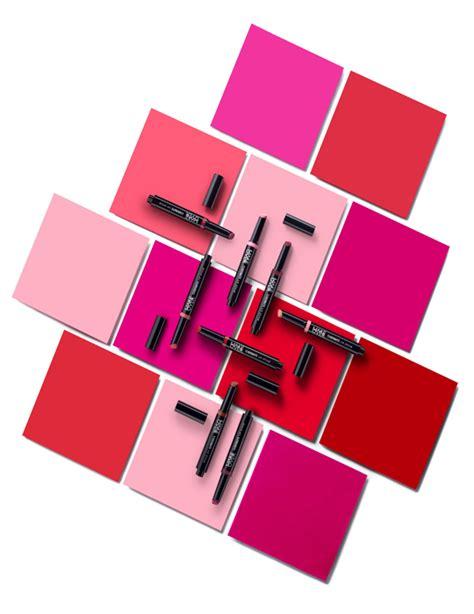 Harga Vans Flamingo the new make cliquematte lip stylo sugar
