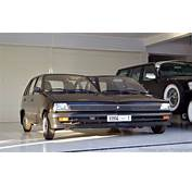This Is A Real Horizontally Stretched Suzuki Mehran