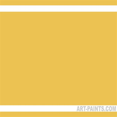 mustard color code mustard yellow artist acrylic paints 23631 mustard
