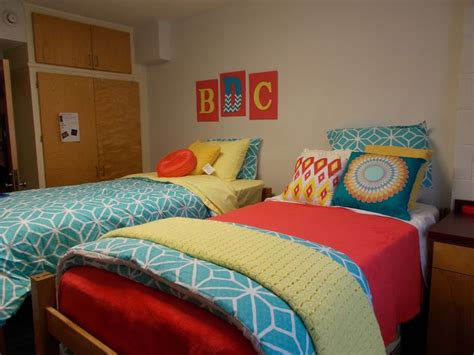 simple  fabulous critz hall dorm room ms state