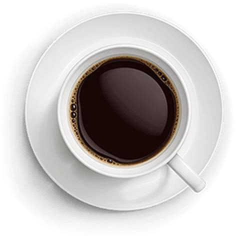 best coffee cup top coffee cup transparent png stickpng