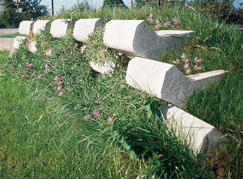 muro fiorito muro di contenimento muro fiorito favaro1