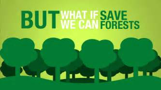 Habitat Wall Stickers poster go green save earth free download clip art free