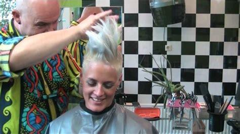 theo knoop womens haircuts theo knopp newhairstylesformen2014 com