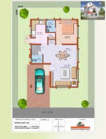20 by 50 home design home design appealing 20x30 house designs 20x30 house