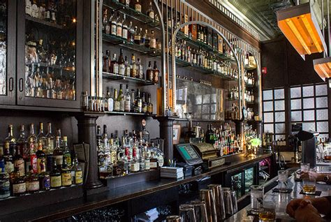 Philadelphia Top Bars by Drink Up 7 Best Whiskey Bars In Philadelphia Drink