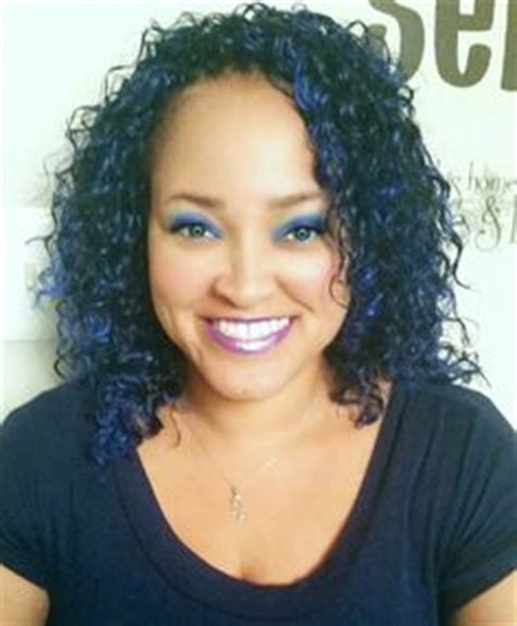 biba short lock twist hair crochet braids with pre twisted hair from the biba lock n