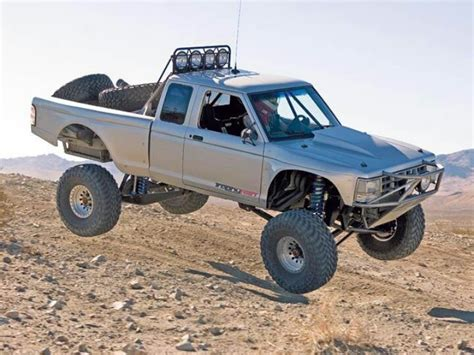 ford baja truck 17 best images about ford ranger on pinterest chevy