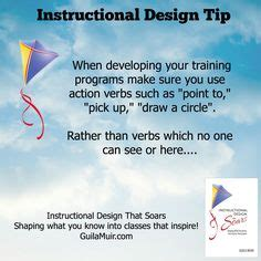 instructional design expert 1000 images about subject matter experts on pinterest