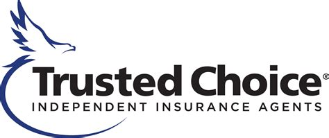 01 Insurance Now a Member of Trusted Choice   01 Insurance