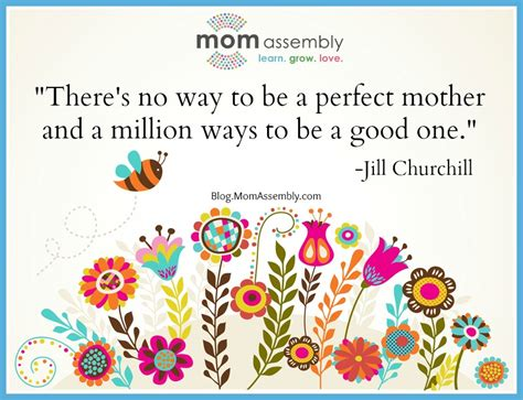 best mothers day quotes best mothers day quotes quotesgram