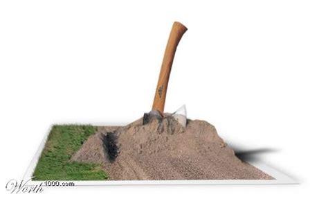 Bury The Hatchet infinity lesson bury the hatchet by ahki sky osawa