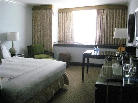 morongo rooms room picture of morongo casino resort spa cabazon tripadvisor