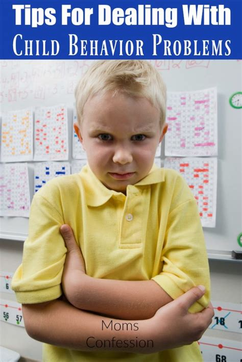 behavior problems behavior problems images