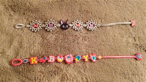 Lace Bracelet ensky s lace bracelets are so intricate michibiku