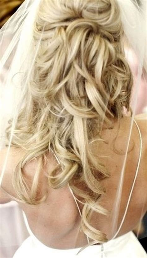 blonde wedding updos prom hairstyles for long blonde hair