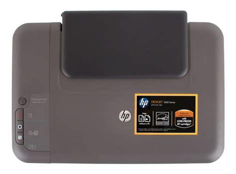 software resetter hp deskjet 1050 printer hp deskjet 1050 software hei jude