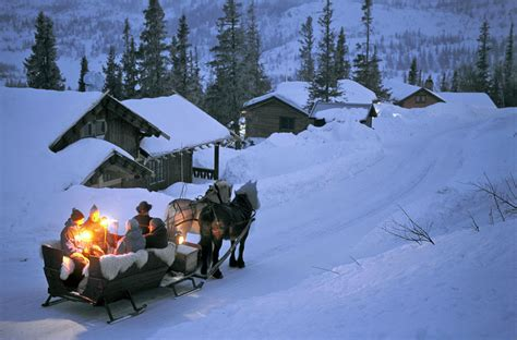 imagenes de invierno reales que nieve que nieve paisajes de europa a 250 n m 225 s bonitos