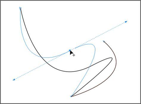 tutorial vector line art dengan coreldraw cmva coreldraw tutorials