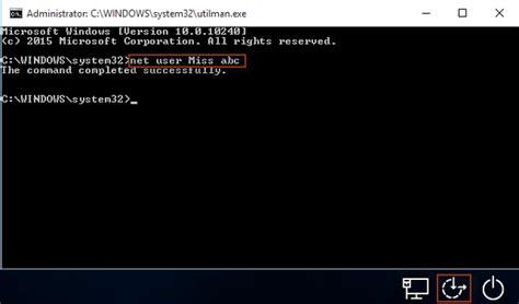 install windows 10 cmd 3 things a windows 10 installation usb can do