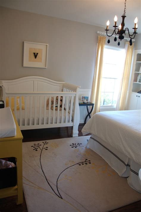 nursery guest room combo ideas toddler room that doubles as a guest room project nursery