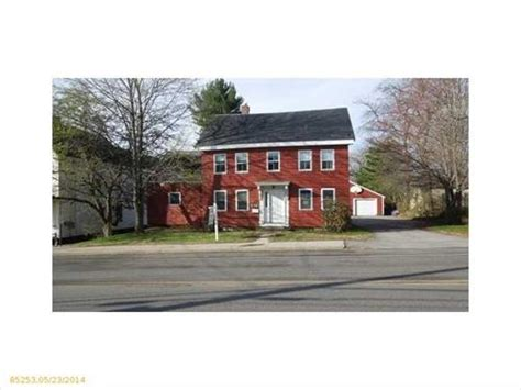 south portland maine reo homes foreclosures in south