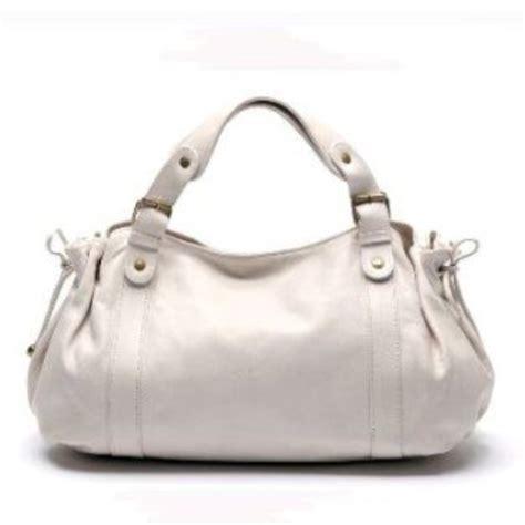 24 Hour Handbag by 47 Gerard Darel Handbags Gerard Darel 24 Hour Bag