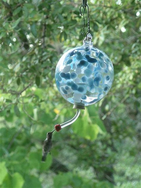 homemade hummingbird ornaments 1000 ideas about hummingbird feeder on hummingbird food humming bird