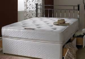 Full Sized Beds Calypso 3 4 Bed 171 Beds