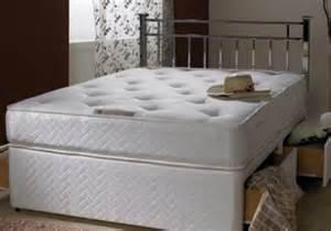 calypso 3 4 bed 171 beds