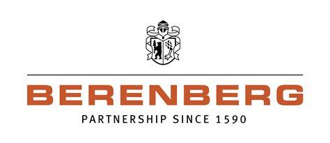 berenberg bank berenberg maritime