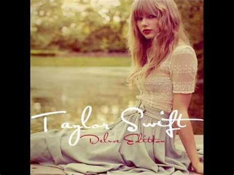taylor swift everything has changed vagalume the moment i knew taylor swift vagalume