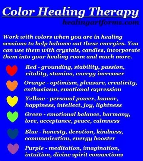 how to make colorful aromatic healing candles learn to make naturally colorful aromatic candles at home books 21 best images about colour healing on