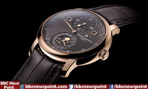 top 10 most expensive brands in the world 2017