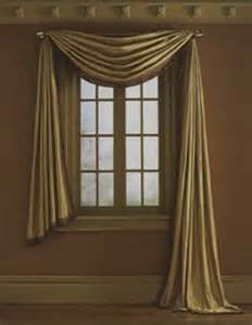 Window Scarves For Large Windows Inspiration 1000 Images About Window Treatments On Window