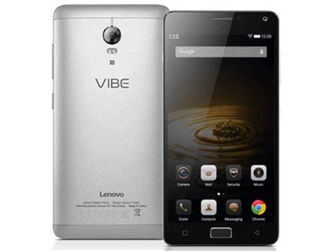 Hp Lenovo Vibe Series lenovo vibe series phones