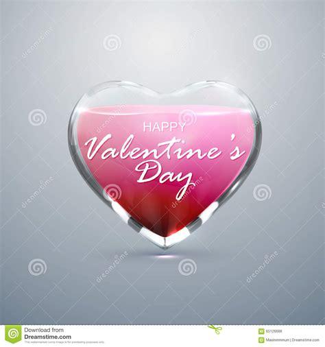 happy valentines glass happy valentines glass 28 images happy valentines 12