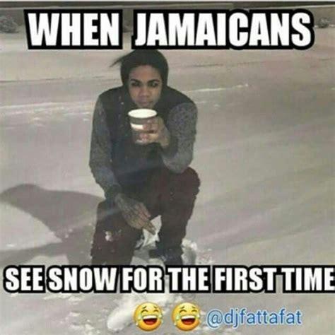 Jamaican Meme - best 25 jamaican meme ideas on pinterest portugese food