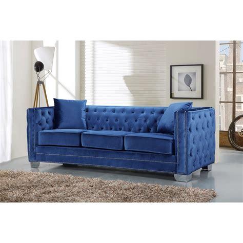 light blue velvet sofa blue velvet couch blue tufted sectional sofa purchase