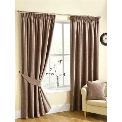 ready made curtain panels rico mink ready made curtains closs hamblin