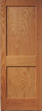 Best Price Interior Doors Interior Wood Doors Best Prices On Wooden Interior Doors
