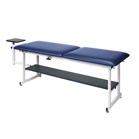 what is a traction table armedica am 420 fixed height traction table traction tables