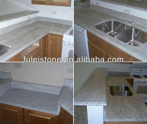 Buy Laminate Countertops by River White Granite Laminate Bar Countertop Buy Laminate Bar Countertop Cheap Laminate