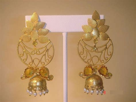 Modern Home Concepts Medina Ohio by Gold Studs Designs Gold Earrings Designs