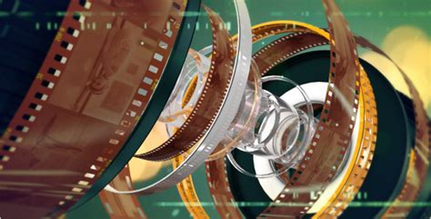 24 best cinema 4d templates free premium templates