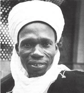 biography of murtala ramat muhammed the first independence day speech by alh tafawa balewa