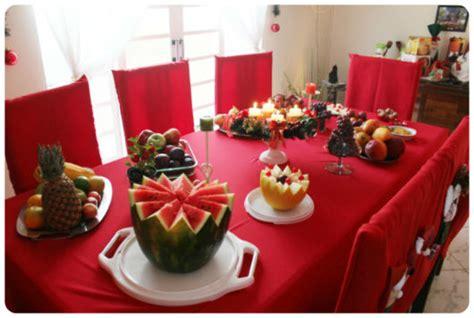 decorar mesa de natal mesa de natal decorada 78 inspira 231 245 es lindas para voc 234